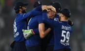 England beat Bangladesh in series opener