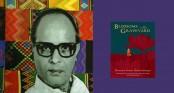 Assamese novel based on Bangladesh's Liberation War now in English