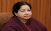 Jayalalithaa on treatment for lung ailment, makes progress