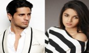 Alia annoyed on being asked about Sidharth