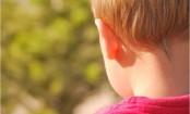 Warning on children's alternative therapy