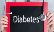 Scientists Create Better Blood Sugar Test for Diabetes