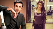 Pakistani actress Mawra Hocane wants hugs from Ranbir Kapoor