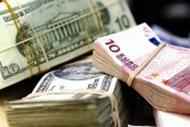 Remittance inflow declines in September