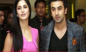 Ranbir chooses 'motivational' Katrina over Deepika