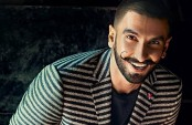 I don't live in the fear of being judged: Ranveer Singh