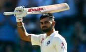 India bat first against NZ in 3rd Test