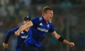 Never experienced a crowd like Mirpur before' – Jake Ball