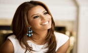 Mexican's aren't a 'thing' : Longoria