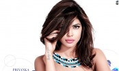 I've always been apolitical: Priyanka Chopra