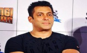 Salman Khan files a 100-crore defamation suit