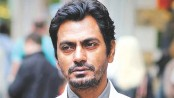 Muslim Bollywood star Nawazuddin Siddiqui forced out of Hindu play