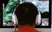 China plans midnight internet ban to combat gaming addiction among kids