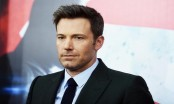 'The Batman' not the title of Ben Affleck solo movie