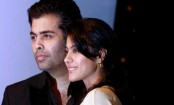Karan and Kajol don't share the same warm equation anymore, Ajay says