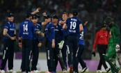 Bangladesh v England, 2nd ODI today