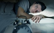 Insomania may impair accuracy of face recognition