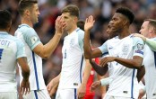 England win on Gareth Southgate debut, classy Germany Cruise