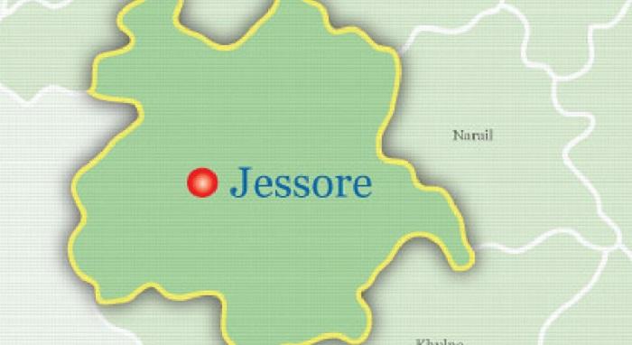 Miscreants shot down man in Jessore