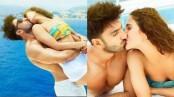 Ranveer Singh, Vaani Kapoor completed Befikre in 50 days