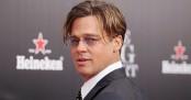 FBI closes Brad Pitt case