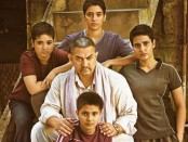 Aamir Khan's Dangal: An early review by Karan Johar