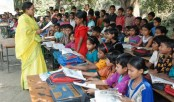 Written test for govt primary schools to be held Oct 29