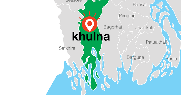 Substandard medicine recovered in Khulna