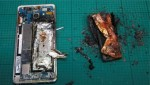 Samsung announces total halt to Galaxy Note 7 production