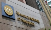 Singapore shuts bank linked to 1MDB money