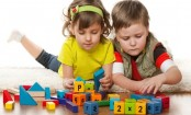 Day care not linked to child obesity