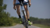 20 minutes of cycling can cure heart related diseases