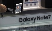 The Note 7 is dead: What will Samsung do next?