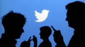 Social networks key to acts of group violence: study