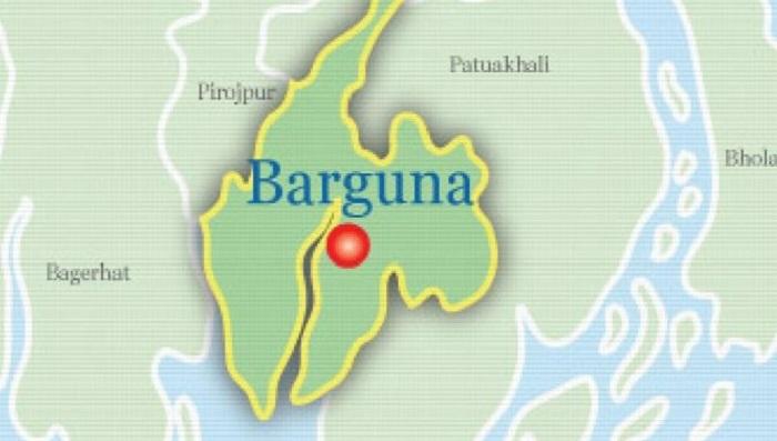 19 fishermen jailed for violating fishing ban in Barguna