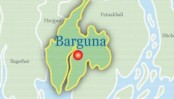 19 fishermen jailed for violating fishing ban in Barguna