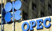 OPEC invites Russia to meeting, eyeing higher oil price