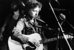 Bob Dylan: A true friend of Bangladesh