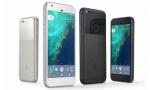 Google Pixel, Pixel XL Pre-Orders Open on Flipkart
