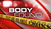 Youth's body recovered from Teesta river