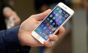 Staff didn't steal information from customers phones: Apple