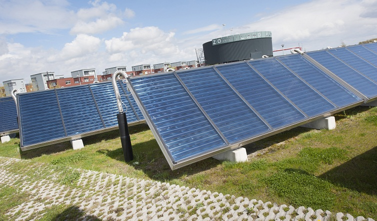 5 IPP solar power projects hit snag for land problems
