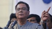 Bangladesh-China ties strengthen: Syed Ashraf