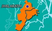 Clashes over land leave one dead in Jhalakati