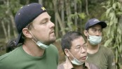 DiCaprio issues climate action call in new documentary