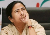 Mamata Banerjee 'not keen' on Teesta treaty, Indian media reports