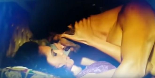 Sex videos hiv mms turns!