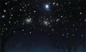 Universe has 20 times more galaxies than thought: Research
