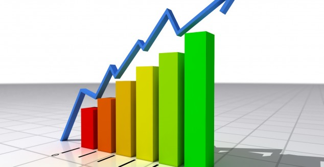 Stocks start week on positive note
