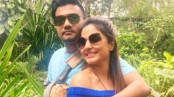 Hina Khan makes her relationship public in the most romantic post, see pics